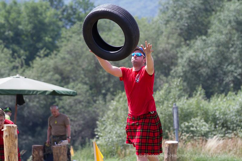 0_2015_Highland_Games_Hameln-3768