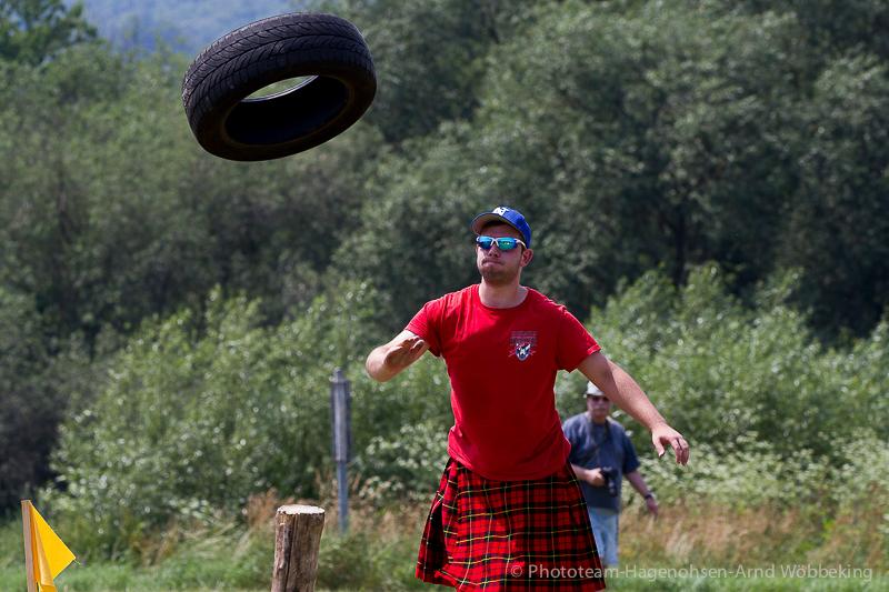 0_2015_Highland_Games_Hameln-3772