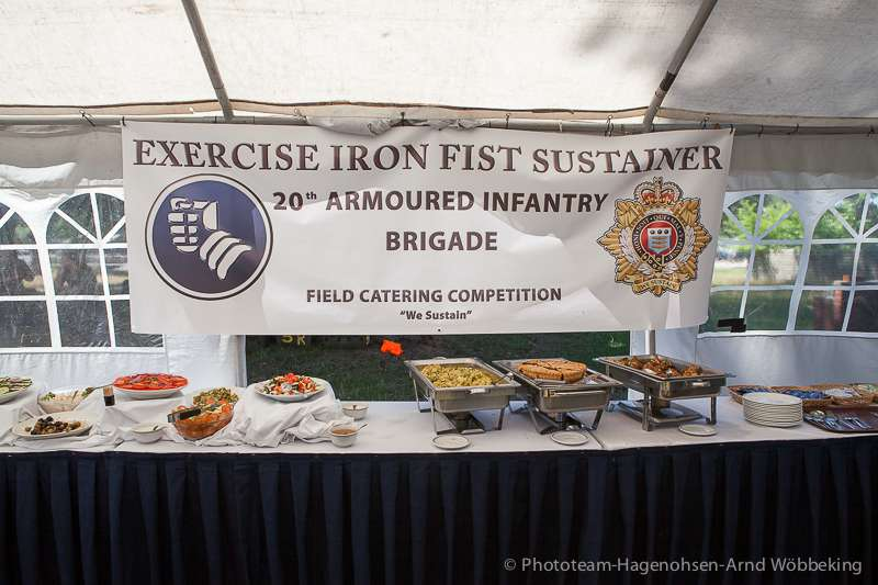 2015_EXERCISE_IRON_FIST_SUSTAINER-0506