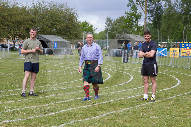 Last_Highland_Games-1838