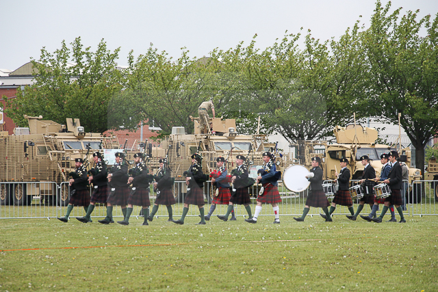 Last_Highland_Games-2315