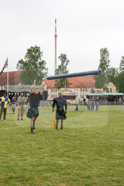 Last_Highland_Games-2360
