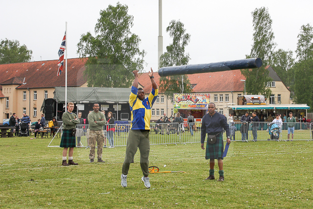Last_Highland_Games-2363
