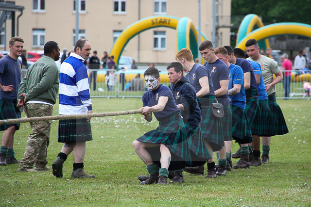 Last_Highland_Games-2397