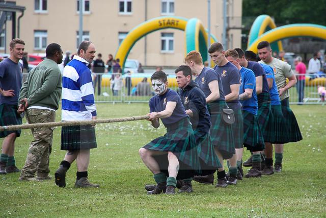 Last_Highland_Games-2397