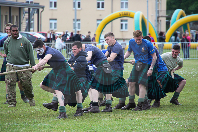 Last_Highland_Games-2399