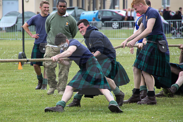 Last_Highland_Games-2400