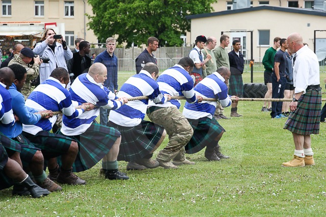 Last_Highland_Games-2426