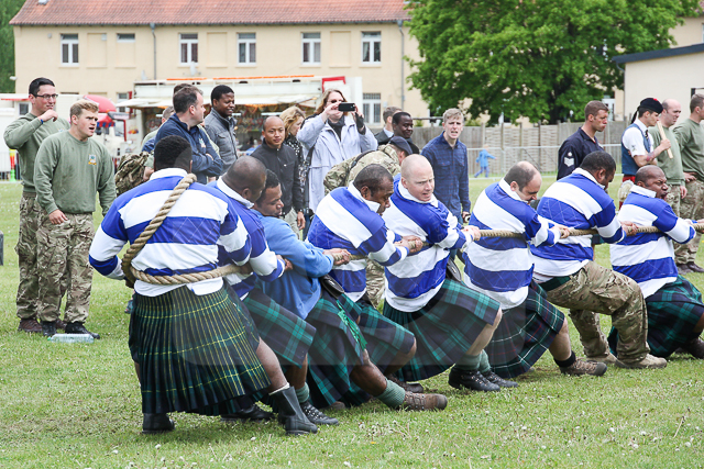 Last_Highland_Games-2428