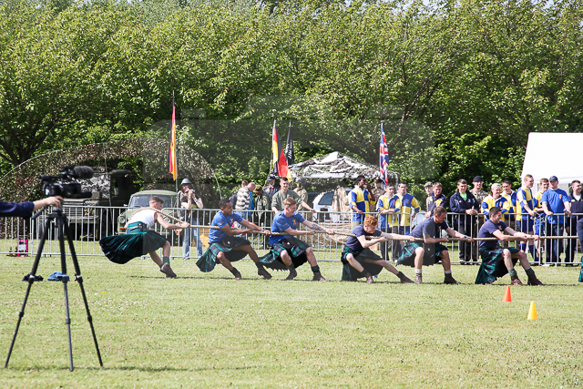 Last_Highland_Games-2447