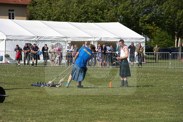Last_Highland_Games-2498