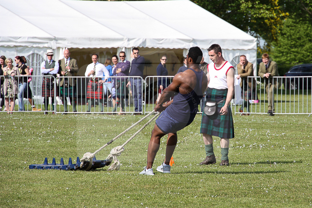 Last_Highland_Games-2542