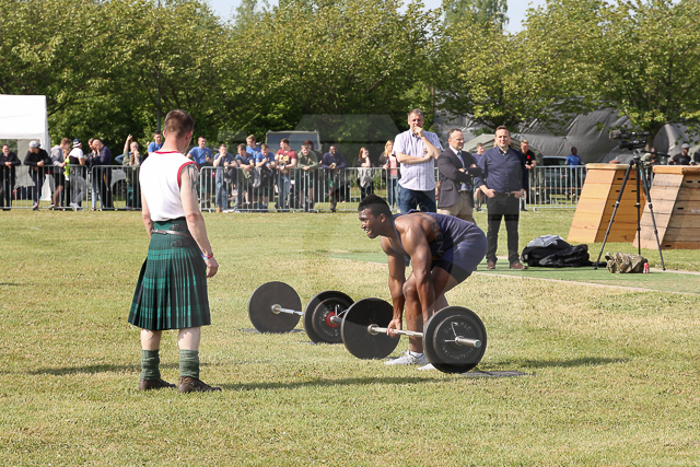 Last_Highland_Games-2557