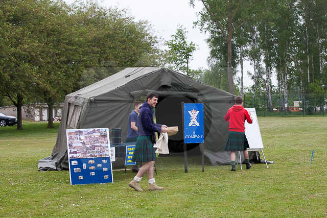 Last_Highland_Games-6518