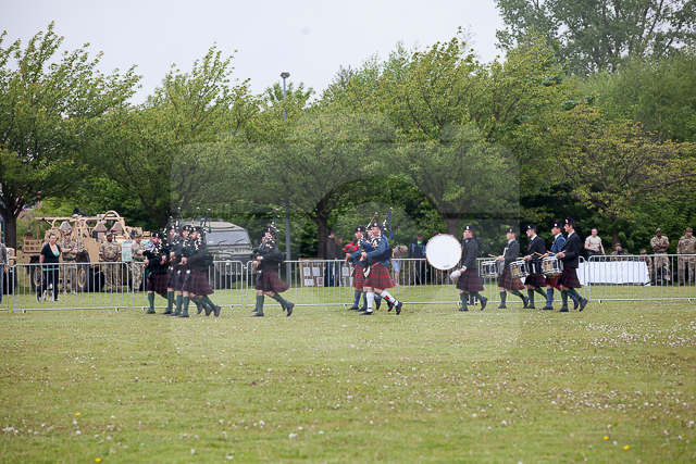 Last_Highland_Games-6529