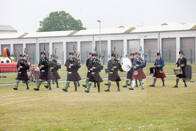 Last_Highland_Games-6533