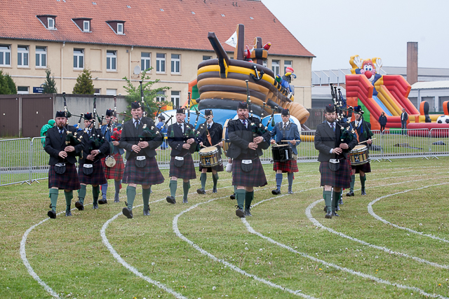 Last_Highland_Games-6536