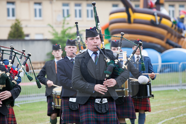 Last_Highland_Games-6540