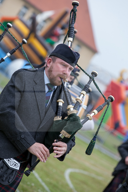 Last_Highland_Games-6543