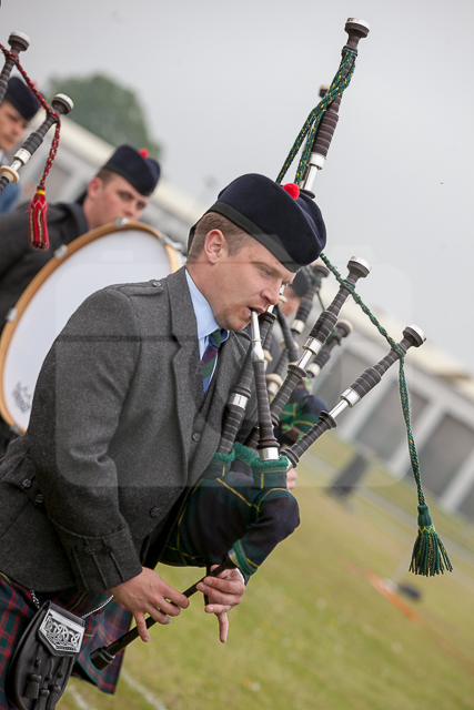 Last_Highland_Games-6545