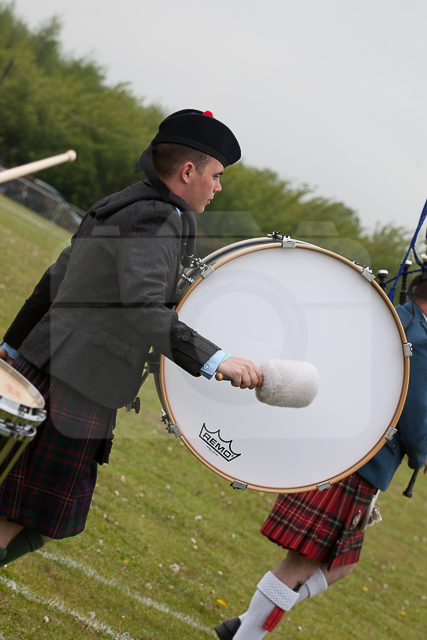 Last_Highland_Games-6547