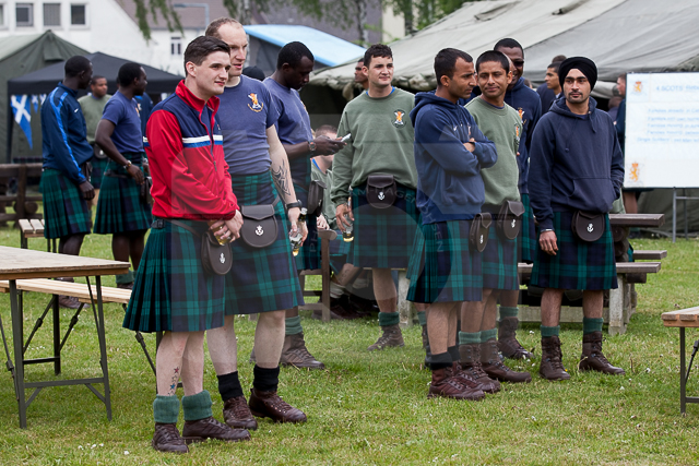 Last_Highland_Games-6556