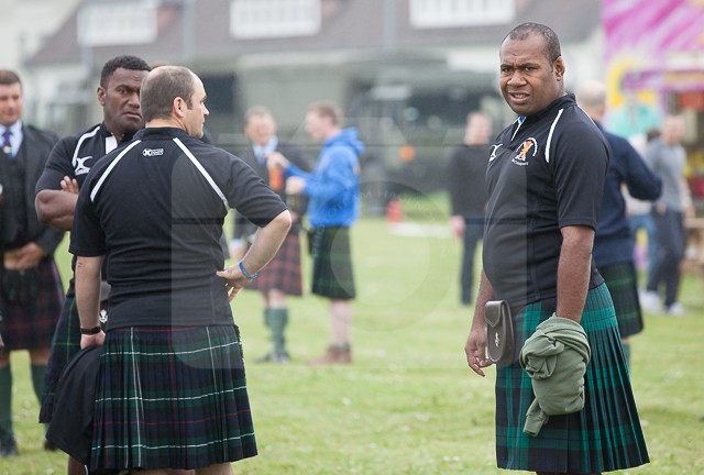 Last_Highland_Games-6571