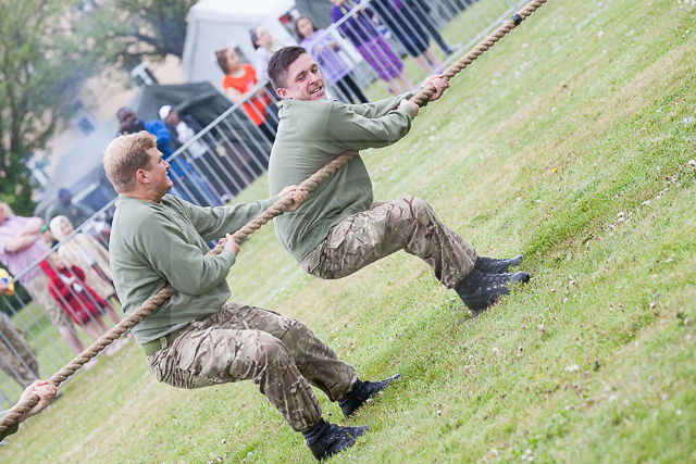 Last_Highland_Games-6579