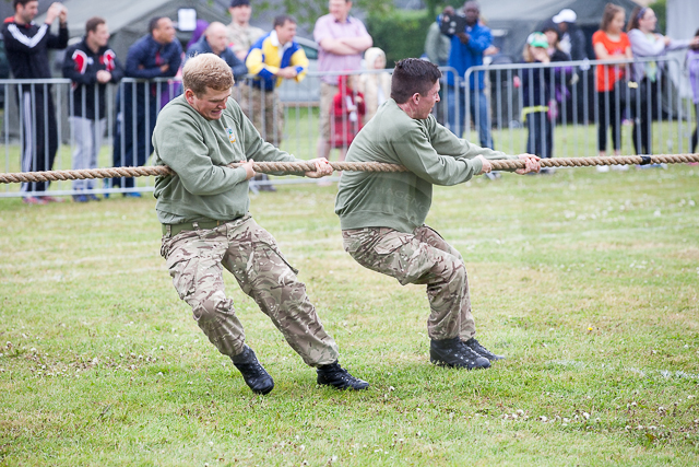 Last_Highland_Games-6580