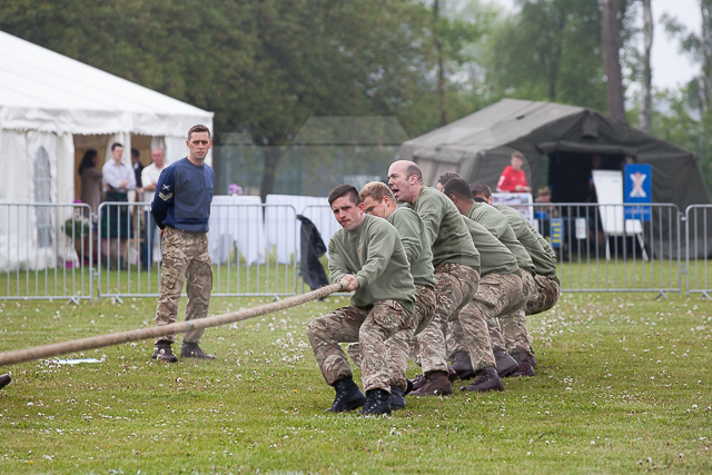 Last_Highland_Games-6583
