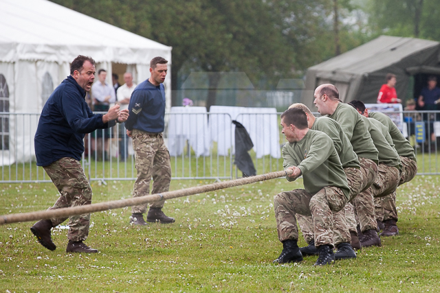 Last_Highland_Games-6584