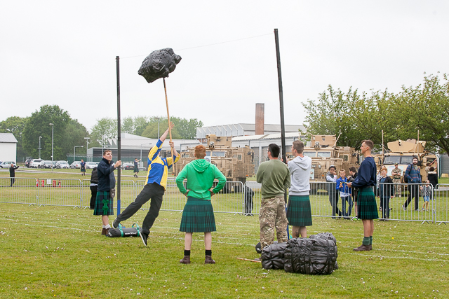 Last_Highland_Games-6596
