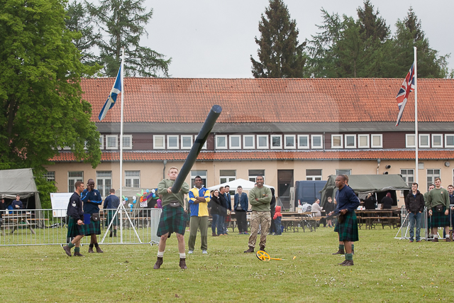 Last_Highland_Games-6600