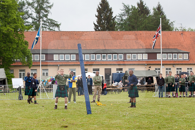 Last_Highland_Games-6602