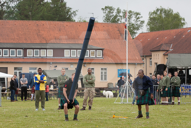 Last_Highland_Games-6607