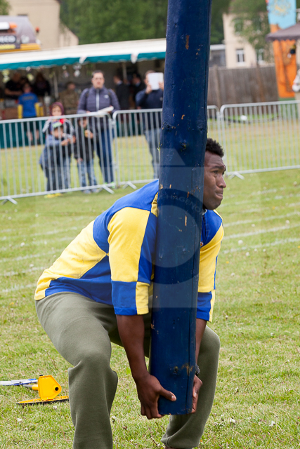 Last_Highland_Games-6615