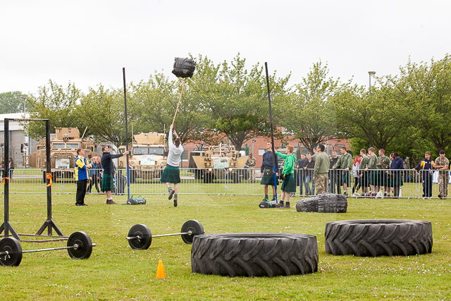 Last_Highland_Games-6628