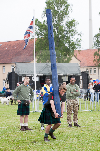 Last_Highland_Games-6631