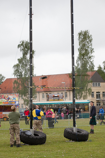 Last_Highland_Games-6635