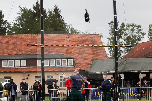 Last_Highland_Games-6640