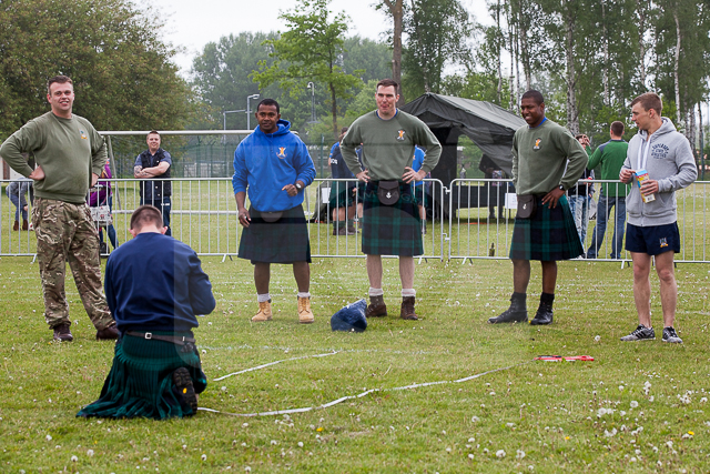 Last_Highland_Games-6649