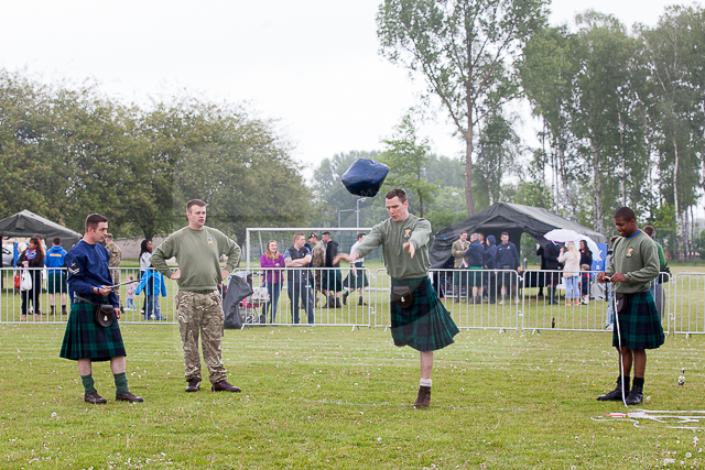 Last_Highland_Games-6655