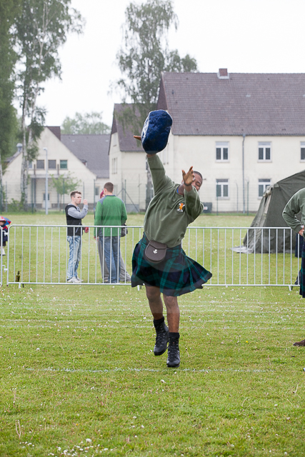 Last_Highland_Games-6659