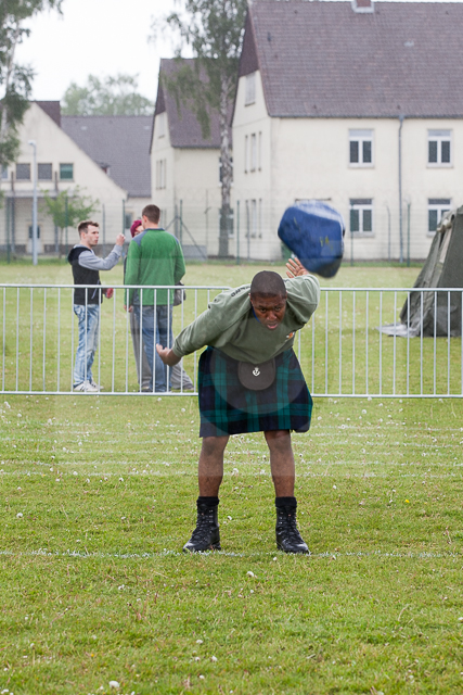 Last_Highland_Games-6661