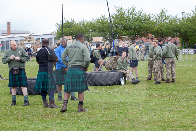 Last_Highland_Games-6666