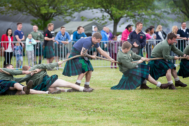 Last_Highland_Games-6671