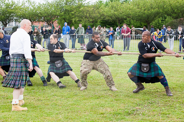 Last_Highland_Games-6675