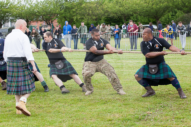 Last_Highland_Games-6676