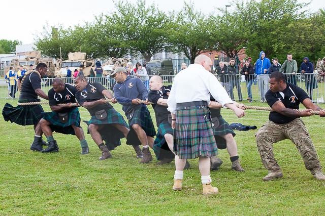 Last_Highland_Games-6677