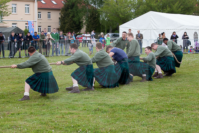 Last_Highland_Games-6679